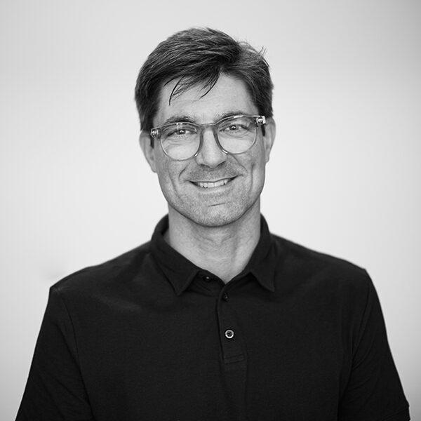 Anders W. Jørgensen