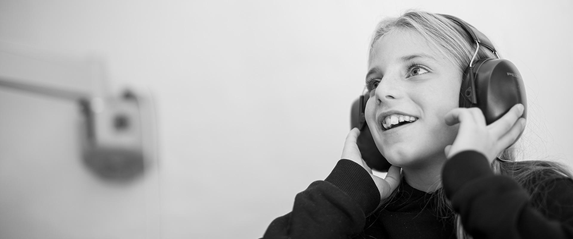 Kontakt Ørelægen i Hobro